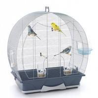 Savic Evelyne 50 Клетка для птиц 1 шт.