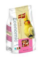 Vitapol Economic Корм для средних попугаев 1.2 кг
