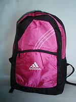 Женский спортивный рюкзак фирмы Adidas