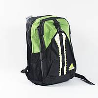 Городской рюкзак adidas не большого размера