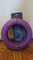 PULLER Maxi — тренировочный снаряд для собак крупных и средних пород. В комплекте — 1 кольцо.