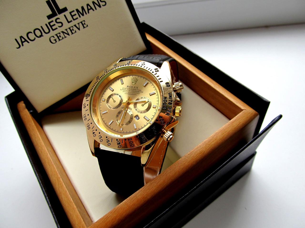 Купить часы наручные мужские в макеевке