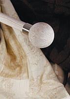 Карниз декоративный ASTRID  Mille Австрия