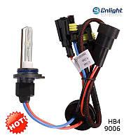 Лампа ксенон CNLight HB4 (9006) 3000K 35W
