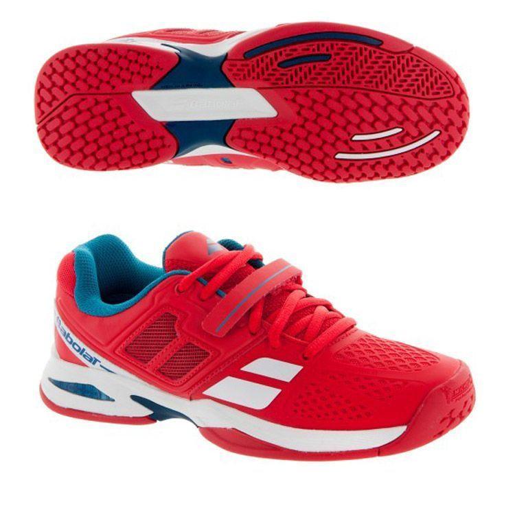 Обувь для тенниса - купить с доставкой, цены на