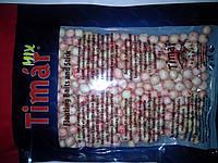Наживка рыболовная плавающие тесто TIMAR mix(Тимар) МАЛИНА