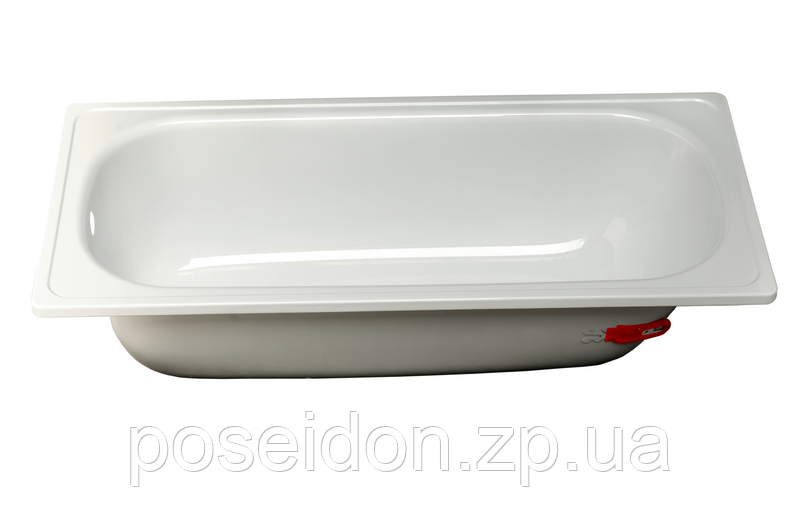 Ванна стальная Antika 170*70