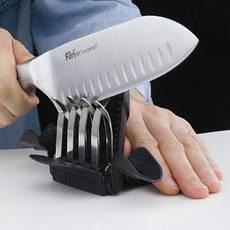 точилки для ножей