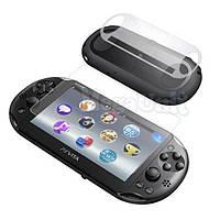 Защитная пленка корпуса для Sony PS Vita 2000