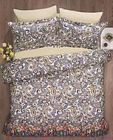 Стильное постельное белье тм Le Vele
