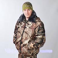 Куртка для охоты и рыбалки Осень