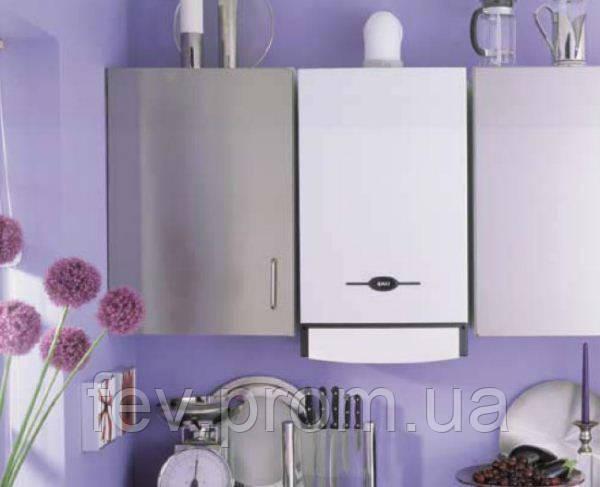 смотреть видеоурок установка индивидуального отопления в квартире