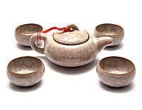 Чайный сервиз на 4 персоны*