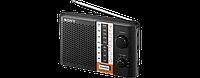 Портативное радио Sony ICF-F12S