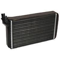 Радиатор отопителя салона ВАЗ 2110, 2112, 2111 (авто до 2003 года)