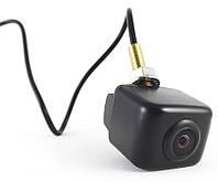 Универсальная автомобильная камера Falcon RC75HCCD-170-R