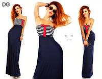 Платье №129