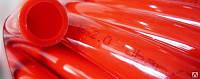 Труба из сшитого полиэтилена для систем отопления 18х2 GIACOTHERM Giacomini