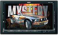 Автомагнитола Mystery MDD-7120S