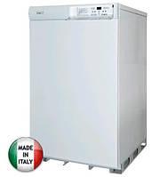 Напольный газовый котел Roda Krafter RTP 32 кВт (одноконтурный, энергонезависимый)