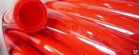 Труба PE-RT для систем отопления 16х2  Giacomini