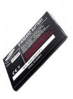 Аккумуляторная батарея Samsung  C3212, B100, B200, B2100, D800, I300, I30 (оригинал) AB553446B.