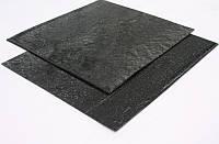 Виброоизоляционный материал SGM Битолюм Б3,5П