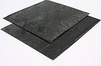 Виброоизоляционный материал SGM Битолюм Б2П