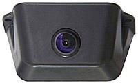 Штатная автомобильная камера Synteco SS-711 (Hyundai, Kia)