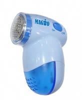 Magio MG-410