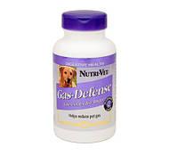 Добавка для собак Nutri-Vet ПРОТИВ ГАЗОВ (Gas Defense)