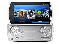 """Телефон Sony Ericsson Xperia Z1i R800. Екран 4"""". Недорогой смартфон. Качественный телефон. Код : КТД23"""