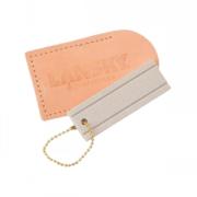 Точилка для ножей Lansky Pocket Stone LSAPS (LSAPS)