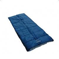 Спальный мешок KingCamp Oxigen