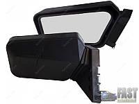 Зеркала ВАЗ 2101 - 2107 на крепеже