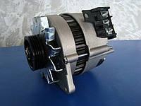 Генератор CA719, 12V-70A, аналог CA1029, CA1031, Ford Transit D, TD, Scorpio