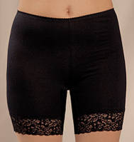 Пояс-панталоны удлиненные женские от ТМ Афина