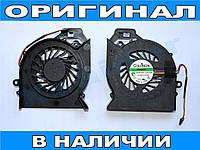 Кулер Вентилятор HP DV6-6090 DV6-6100 Новый