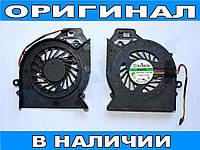 Кулер Вентилятор HP dv6-6102 dv6-6157 dv6-6153 Новый