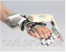 Портативное устройство для непрерывной пассивной разработки кисти и запястья MAESTRA PORTABLE
