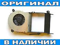 Вентилятор Кулер Samsung NP-R18 NP-R20 NP-R22 Нов!