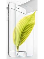 Защитное стекло для iPhone 6 Plus - Yoobao Tempered glass 0.3 mm