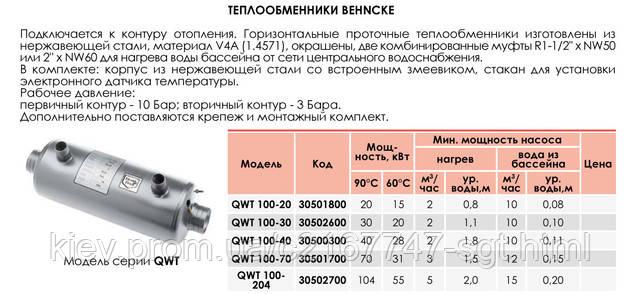 Определение мощности теплообменника роторный теплообменник своими руками