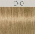 Шварцкопф Игора Роял D-0 Igora Royal Schwarzkopf краска для волос Пастельный Натуральный 60 мл