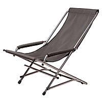 Кресло Качалка, Ø 20 мм VITAN 7140 VIT