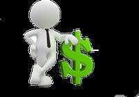 Платите меньше! Новые возможности для оптовых клиентов