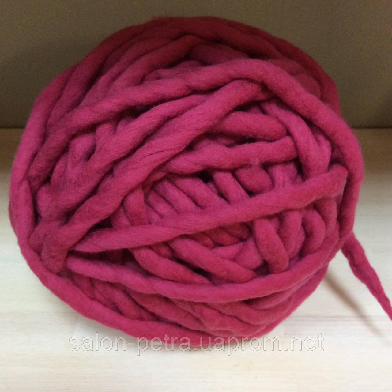 Объемная пряжа для ручного вязания екатеринбург