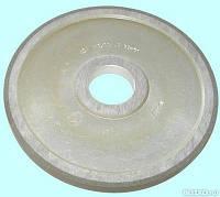 Круг алмазный 1А1 250х40х5х76 В2-01 50%