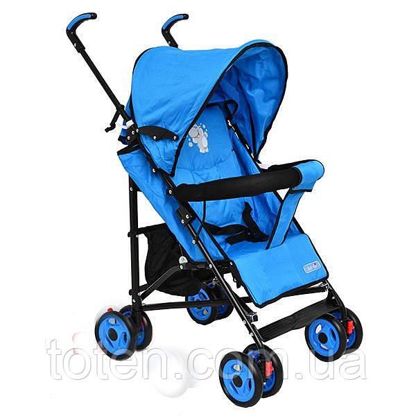 Продаю срочно совсем новую прогулочную 3-х колесную коляску hauck citi производство германия
