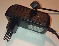 Блок питания адаптер Mini USB для GPS и тп. ZD